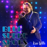 music-blue suede shoes.jpg