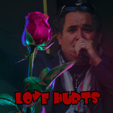music-lovehurts.jpg