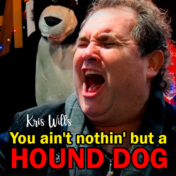music-hounddog.jpg