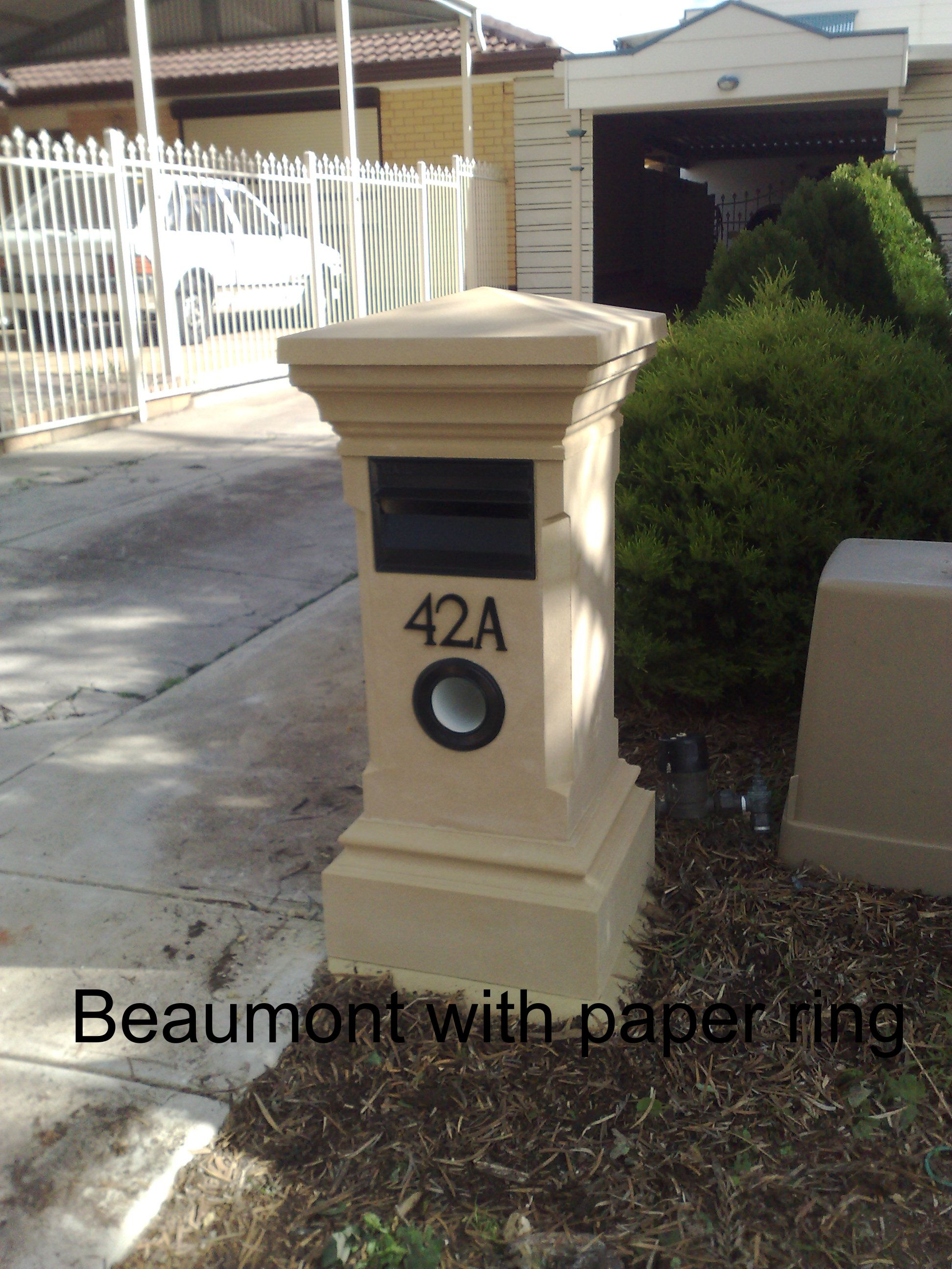 beaumont with paper ring 1.jpg