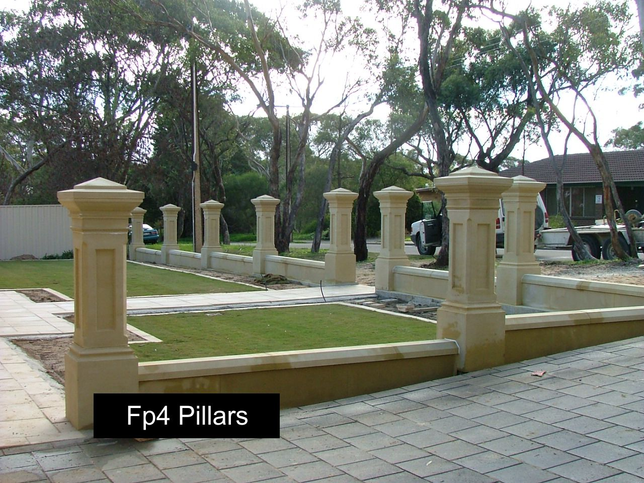 FP4 pillars.jpg