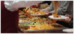 buffet to go Toronto, Gluten Free Toronto, Gluten Free to go Toronto, Gluten Free Chinese Food Buffet Toronto, Chinese Food Toronto, Gluten Free Chinese Food Toronto