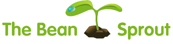 Bean Sprout Logo_1.png
