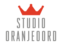 StudioOranjeoord Rood_certificaat.png