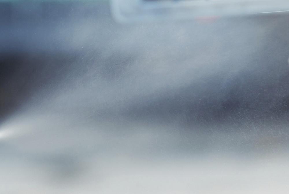 Fijnstof verwijderen, luchtkwaliteit verbeteren