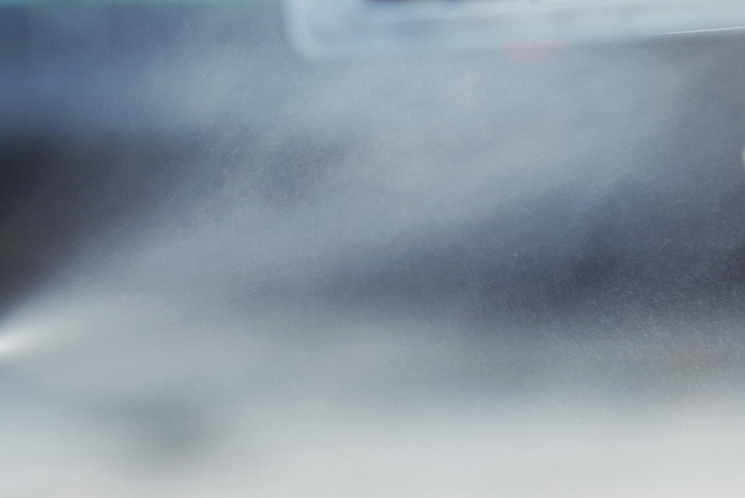 Air Quality Purification