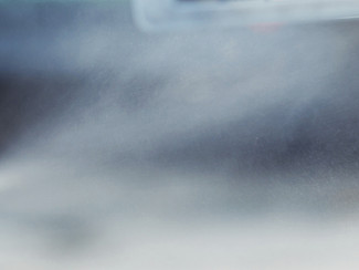 6 Tips en weetjes over luchtkwaliteit