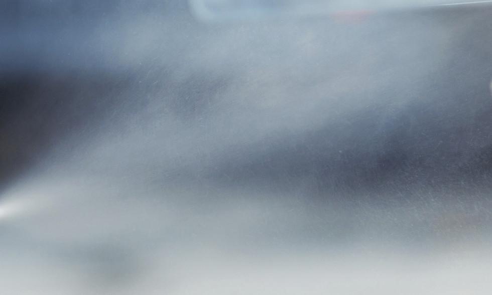Ventilasjonsrens Optice