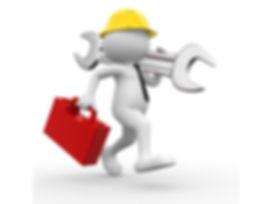 reparation-electroportatif-000675968-pro