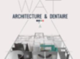 intro-banner-wat.jpg