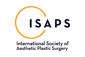 04-ISAPS.png