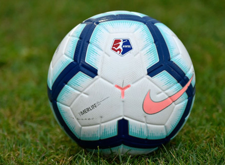 NWSL to expand to Los Angeles