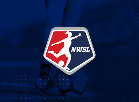The NWSL is outperforming your favorite sports league in America, it's time you tune in