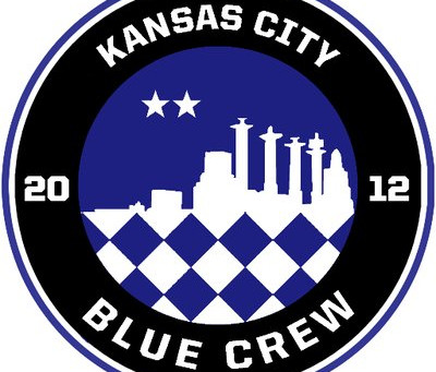 Interview with Danielle Russell, Media Director for Kansas City Blue Crew