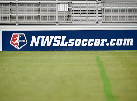 Report: Sacramento to join NWSL in the coming seasons