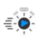 MKO-WebGraphics-38.png