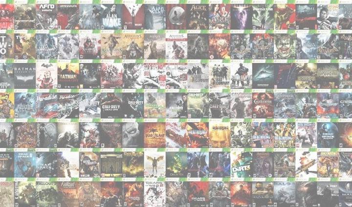 Xbox_360_2_edited.jpg