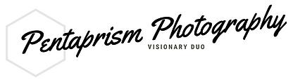 Penta Extended Logo.png