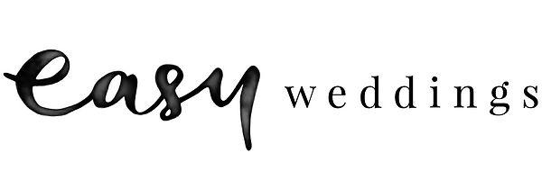 ew-logo.jpg