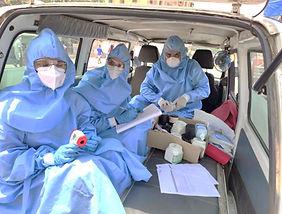 NEADS-COVID Response Photos (12).jpg