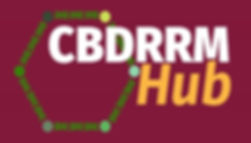 CBDRRMHub.jpg