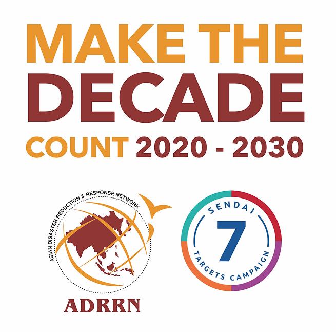 Adrrn-become-member.jpg