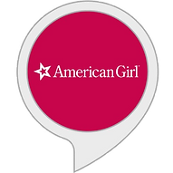 american girl fixed.png