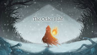 The Other Hal Game