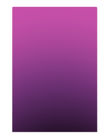 rectangle_scp colors.png