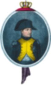 186 Napoleon.jpg