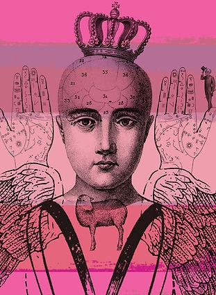 115 Pink Alice.jpg