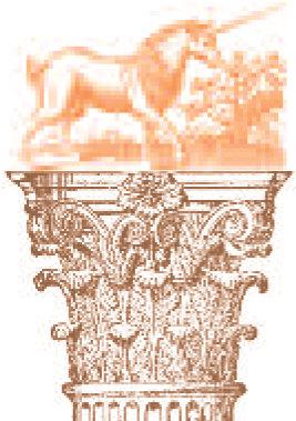 No. 52 | The Unicorn On Display