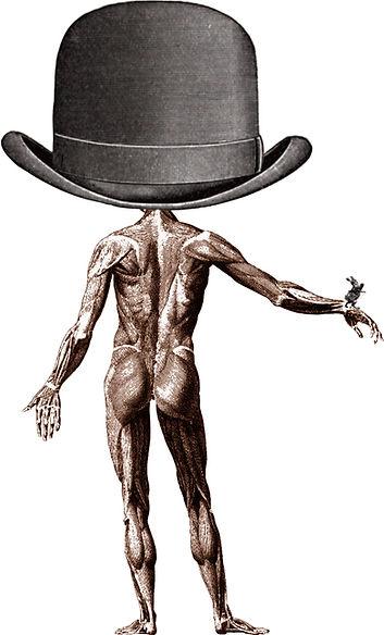 164 Naked man, big hat.jpg