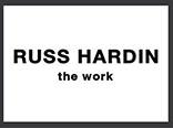 Russ Hardin | Creative Director | New York