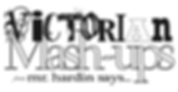 VicMash logo.png