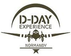 D-Day experience.jfif