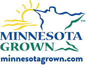 MN Grown 4c logo.jpg