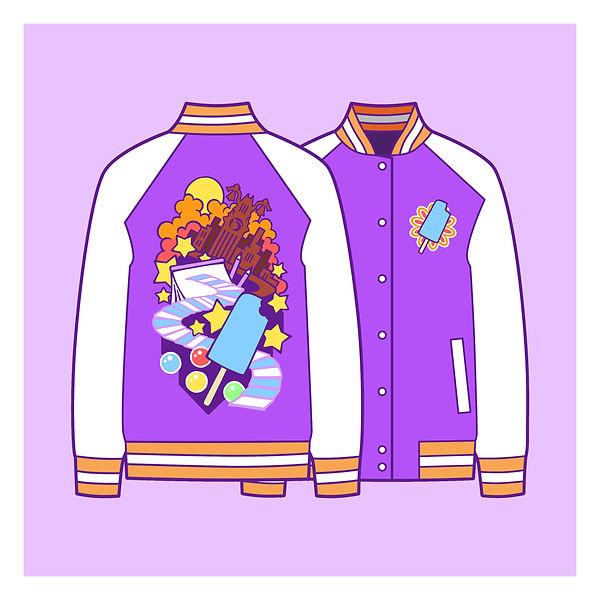 twilighttown jacket.jpg