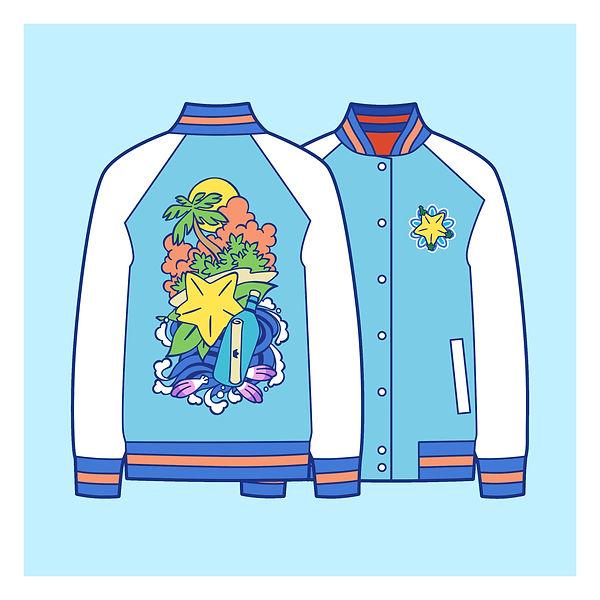 destinyislands jacket.jpg