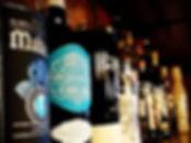 Rumový bar