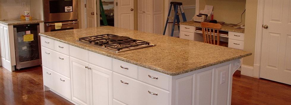 Kitchen Cabinet Plans.jpg