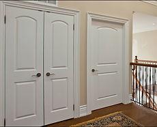 Interior-Doors.jpg