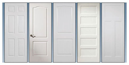 interior-doors-5_edited.jpg