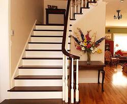 Dark-stair-treads.jpg