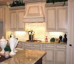 glazed-kitchen-cabinets.jpg