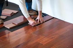 Hardwood-Floor-Installation.jpg