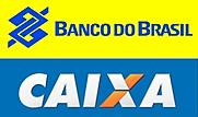 banco-do-brasil-e-caixa.png