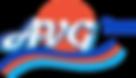 Cópia_de_segurança_de_logo_avg_transp_la