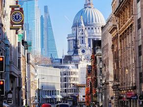 About LondonBeautifulLife - @londonbeautifullife