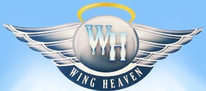 wings heaven design w_o address_edited.jpg